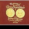 История монетного двора США: как все начиналось