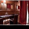7 лучших романтических ресторанов Парижа