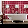 Планировка ванной комнаты: идеи для дизайна