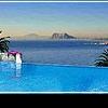 Коста-дель-Соль - элитный отдых на солнечном побережье Испании