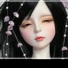 Кукломания: готические куклы