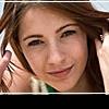 Пигментные пятна на лице: какими они бывают