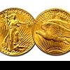 Десять самых редких монет США