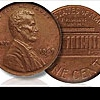 Самые ценные современные монеты США