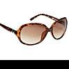 Мужские и женские солнечные очки - самые популярные тренды 2012