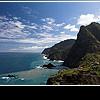 Престижные курорты: остров Мадейра