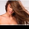 Двадцать советов по увеличению объема волос
