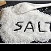 Строгая соляная диета: и не так ее трудно соблюдать