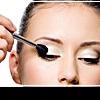 Как изменить форму глаз с помощью макияжа: секреты правильных штрихов