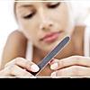 Как выбрать форму ногтей: изучите свои пальцы
