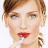 Как правильно пользоваться губной помадой: уловки и советы по использованию