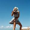 Пляжная одежда: подберите себе великолепную одежду для отдыха