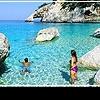 Остров Сардиния - место элитного отдыха