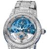 Самые престижные часовые бренды
