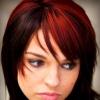 Волосы после басмы – осторожность во имя красоты