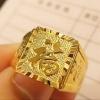 Золотые печатки – сила традиций