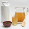 Чайный гриб: приготовление по правилам
