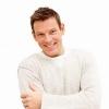 Модный свитер - все, что вы хотели знать о мужских свитерах
