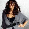Модный свитер - выбираем по типу фигуры