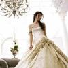 Свадебная мода: тенденции весны 2013