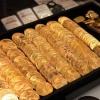 Старинные монеты: продажа и покупка