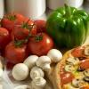 В каких продуктах содержится фолиевая кислота - cамая полезная еда