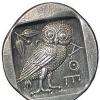 Как продать старинные монеты с максимальной выгодой – инвестиция из прошлого