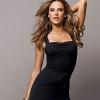 5 маленьких черных платьев, которые должны быть в гардеробе высокой женщины
