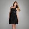 Маленькое черное платье для каждого типа фигуры: как правильно подчеркнуть достоинства