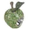 Кольцо-яблоко от Chopard