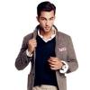 Smart casual для мужчин – элегантный стиль