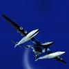 Как высоко полетит Virgin Galactic?