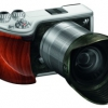 Новинка - фотокамера Hasselblad Lunar