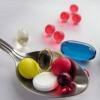 Витаминно-минеральные добавки – неоценимый помощник для поддержания здоровья