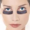 19 способов избавиться от синяков под глазами