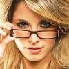 Женские оправы для очков: как найти то, что вам нужно