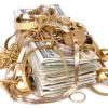 Где покупать золотые украшения, чтобы не разочароваться