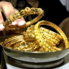 Какое золото лучше покупать – взвешенное решение