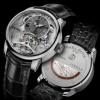 Часы RS12 Grand Art Horloger от Rudis Sylva