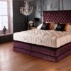 Коллекция элитных кроватей от Vi-Spring