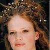 Выбор диадемы – завершение образа невесты