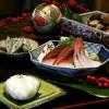 Японская керамика – восточная сказка на столе