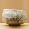 Японская керамика: история, стиль, эстетика