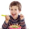 Фолиевая кислота для детей - поможет или навредит?