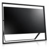 Samsung будет продавать большие и дорогие телевизоры