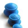 Вакуумная терапия – альтернативный метод медицины