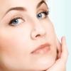 Методика Smart Lipo – избавление от излишков жира