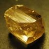 Как выбрать качественный золотой топаз: важные советы и рекомендации