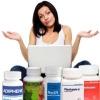 Таблетки для похудения: как выбрать самые эффективные препараты