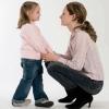 Хорошие манеры для детей: 10 важных правил